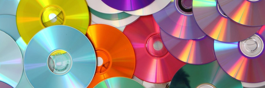 CD, DVD, BluRay, Game Discs, Multiple Formats, Optical Disc