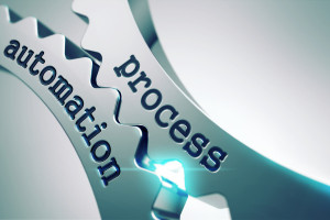Process Automation, Custom Business Applications